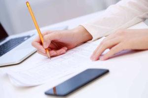 Kursy online szkolenia konsultacje prawne