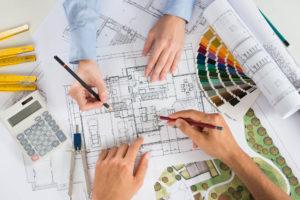 RODO dla Architektów