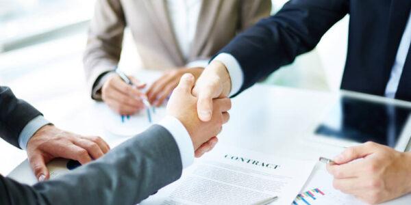 Czy do sporządzenia umowy potrzebujesz prawnika?