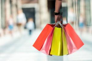 cykl szkoleń zmiany w prawie sprzedaży