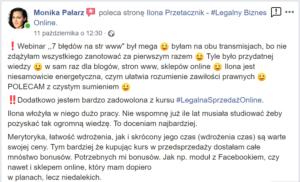 LSO MOnika cz1