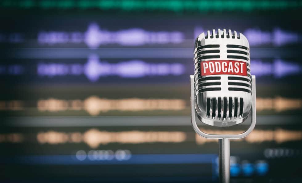 Podcast Legalny Biznes Online