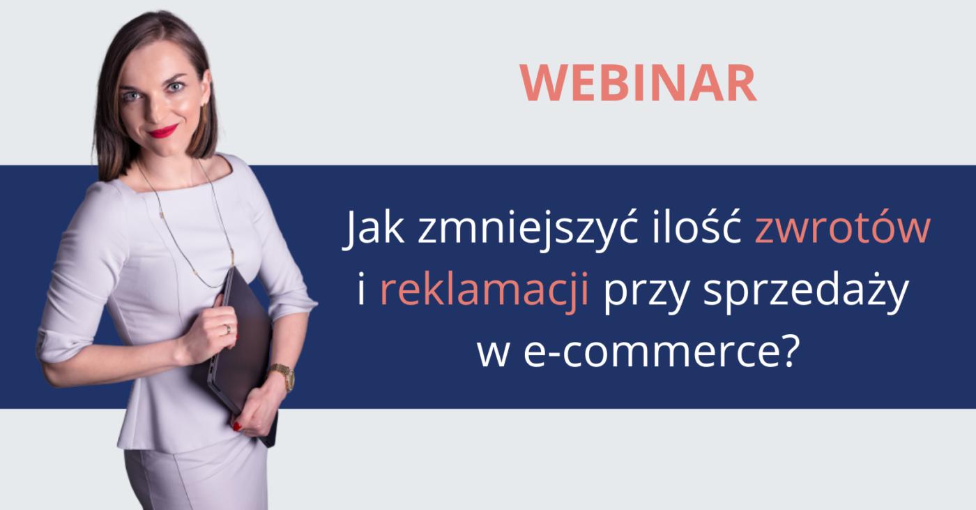 Jak zmniejszyć ilość zwrotów i reklamacji przy sprzedaży w e-commerce?