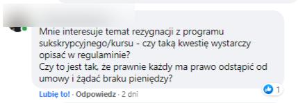 problem 11 online