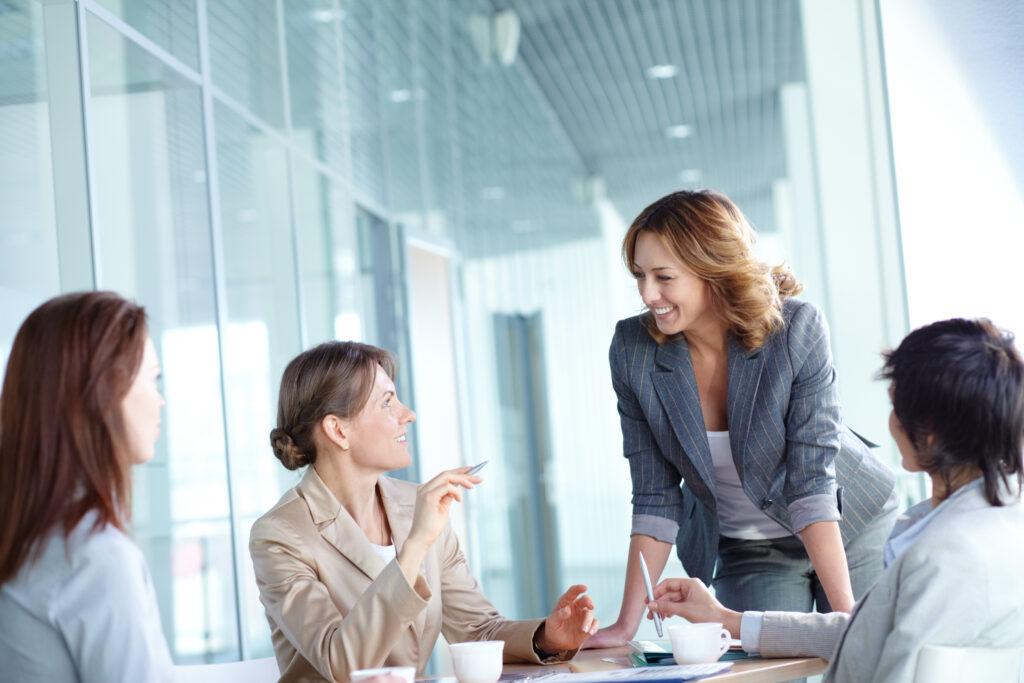 Kobiece Biznesy Online Legalnie