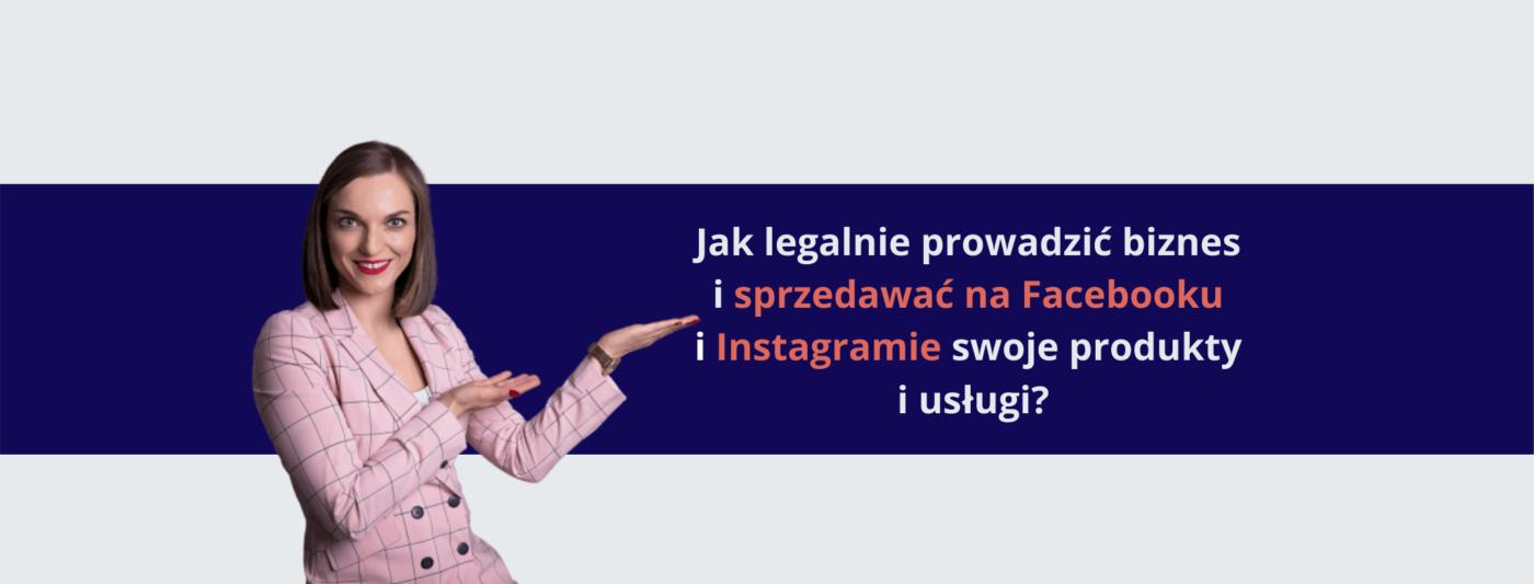 Obowiązki sprzedawcy na Allegro. Jak sprzedawać legalnie? Jakie są obowiązki sprzedawcy na Allegro? Napis na grafice: Sprzedaż na Allegro – prawne aspekty sprzedaży. Obowiązki sprzedawcy. Grafika ilustrująca tekst autorstwa Ilony Przetacznik, twórczyni bloga Legalny Biznes Online.