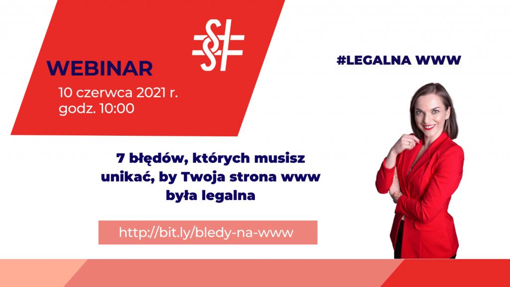 legalna strona www